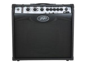 Peavey Vypyr Vip 2 Variable Instrument Performance Guitar Amplifier (3608080)