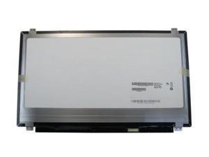 ASUS X75A1 ATHEROS LAN TREIBER WINDOWS 7