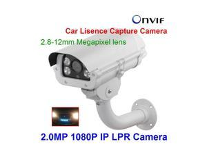 IP / Network Cameras - Newegg ca