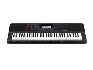 Casio CTX-700 Portable Keyboard