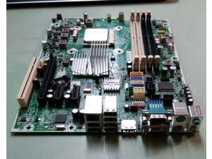 motherboard bundles - Newegg com