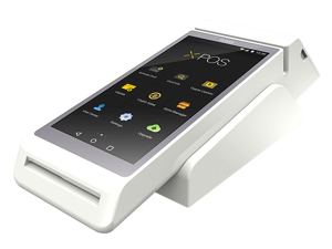 XPOS®: World's 1st Blockchain POS Device | Accept & Sell Bitcoin, ETH, DAI and other crypto ...