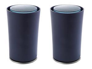 Deals on 2 TP-Link TGR1900 OnHub AC1900 Google Wi-Fi Router