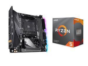 a8c2fb5e9c1 AMD RYZEN 5 3600X 6-Core 3.8 GHz (4.4 GHz Max Boost) Socket