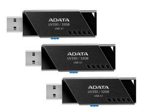 USB Flash Drives, Memory Cards and Card Readers - Newegg com