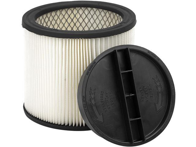Shop-Vac 9030400/90304-19 Wet Dry Vacuum Cartridge Filter photo