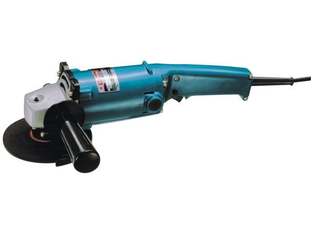 Makita 9005B 5' Angle Grinder photo