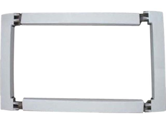 Frigidaire Trim Kit for 26 In. Through-the-Wall Air Conditioners EA120T photo