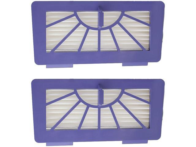 Neato XV Series High-Performance Filter, 2 Pack (Model#:945-0048) photo