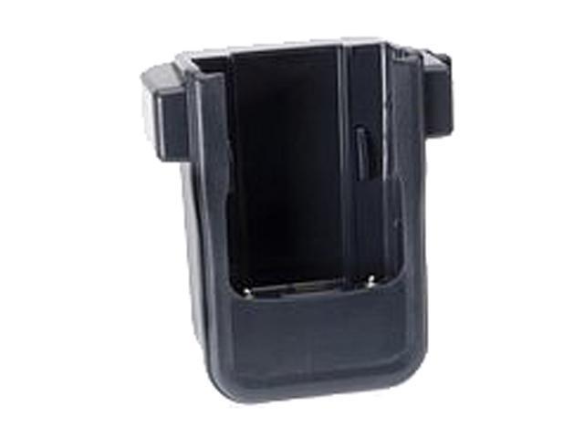 Intermec Technologies 805-638-001 Mounting Kit Ck60/Cn2/Cn3 V-Dock Rohs (793442900815 Retail Money Handling) photo