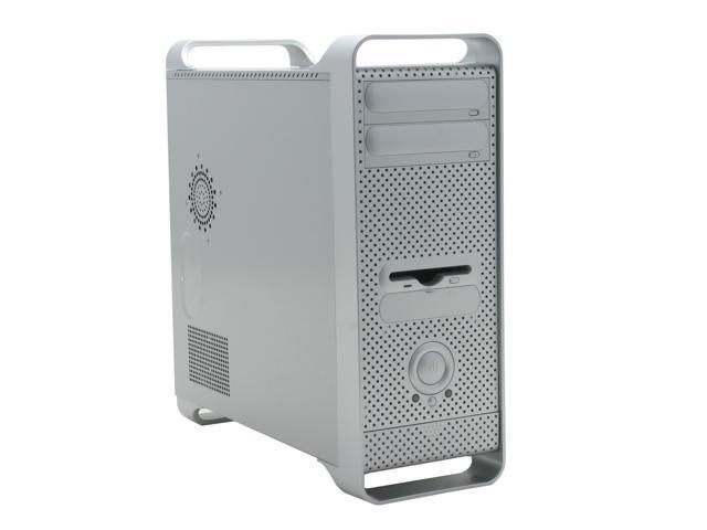 Inexpnesive mac pro case look alike!
