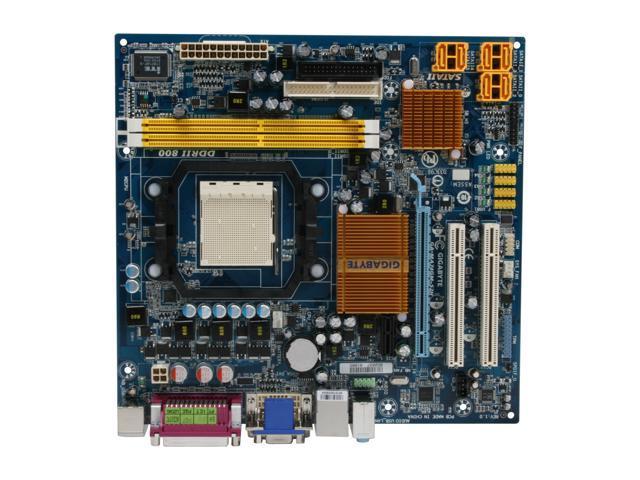 скачать драйвер samsung syncmaster 740
