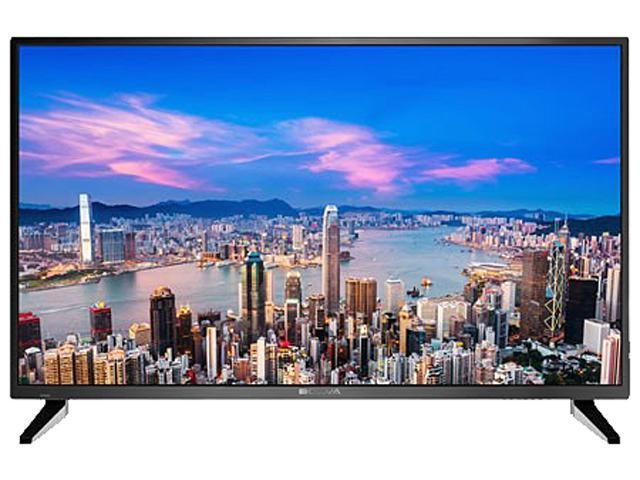 BOLVA 40BL00H7 40 inch LED 4K UHD TV