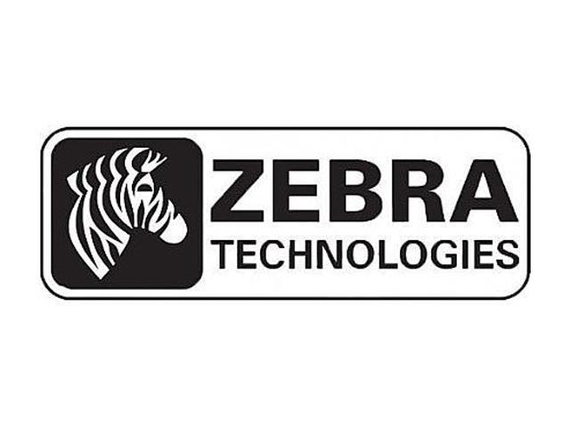 Zebra Technologies - P1065668-008 - Zebra AC Adapter (783555038116 Retail Money Handling) photo