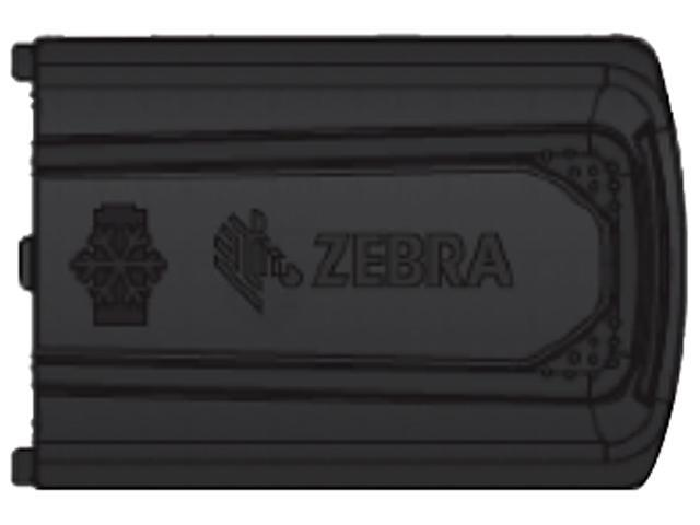 Zebra ST3002 Arctic Freezer Battery Pack, 5300 mAh for Omnii XT15 photo