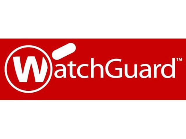 Watchguard Technologies - WGT70693-US - Competitive Trade Into WatchGuard Firebox T70 with 3-yr Total Security Suite (654522005144 Electronics Networking) photo