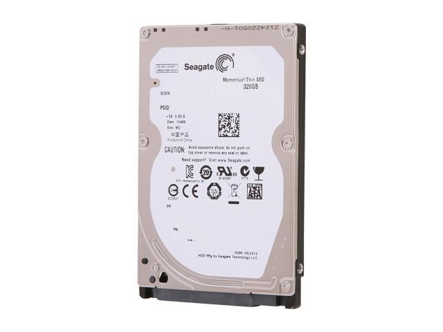Compaq DT01ACA300 3tb Sata 7.2k Rpm 64mb 3.5in 3.5 Disc Prod Spcl Sourcing See Notes