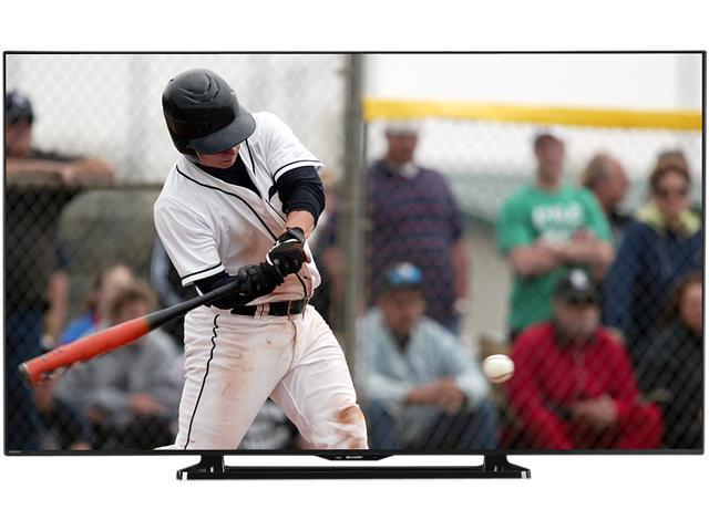 "Samsung 2333HD 23/"" LCD TV HDTV 1080p Scratch And Dent"