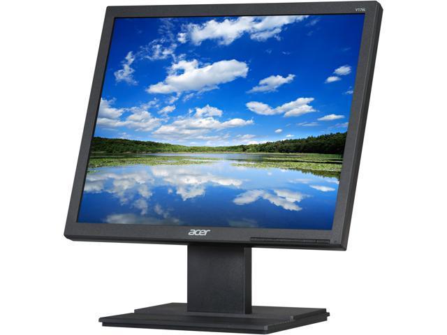 Acer V176Lbd N82E16824009562