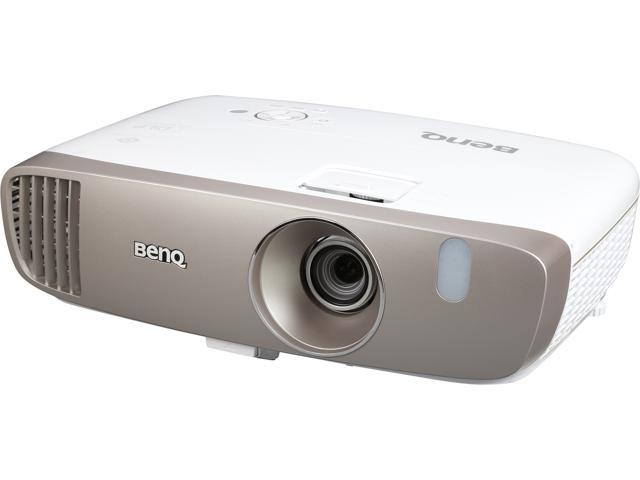 BenQ MX720 DLP Projector 3,500 Lumens HD 1080i//p HDMI Accessories TeKswamp