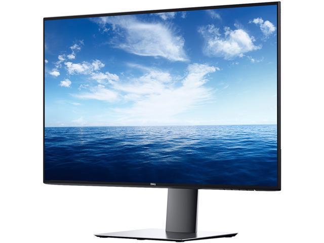 Dell U2419HX