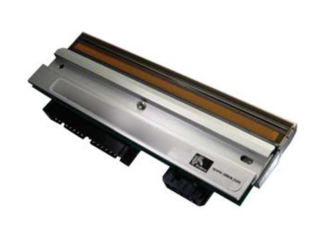 Zebra Technologies Corporation 203 dpi Replacement Thermal Printhead (691765012829 Retail Money Handling) photo