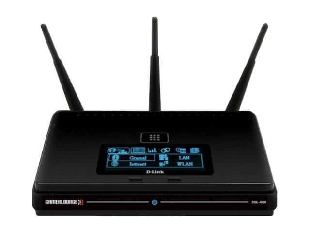 marvell yukon 88e8040 family pci-e fast ethernet controller