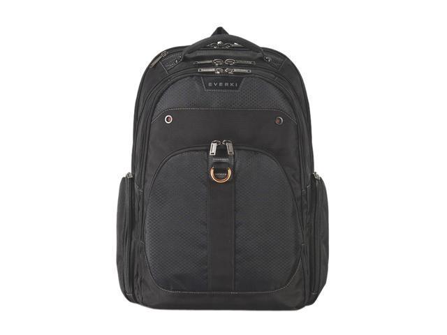 eb967d95d067 Everki Atlas Checkpoint Friendly Laptop Backpack