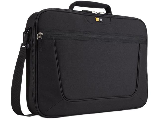 Case Logic Black 15.6' Laptop Case Model VNCI-215