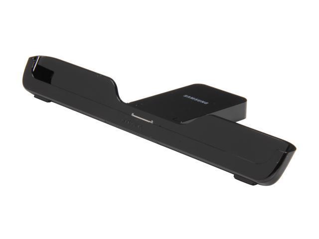 SAMSUNG EDD-D1B1BEGXAR HDMI Multi-Media Dock for Galaxy Tab 10.1-Inch photo