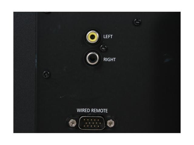 Logitech Z 2300 Thx 21 Speakers System Manual PDF Download