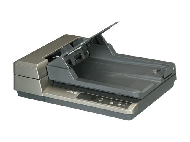 xerox documate 3220 scanner driver download
