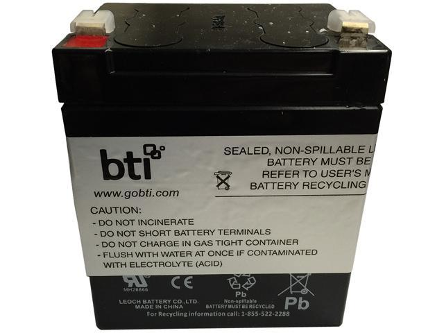 BATTERY TECHNOLOGY Consumer Electronics photo