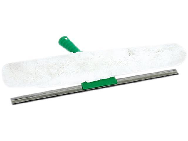 Unger VP450 Visa Versa Squeegee with 18' Strip Washer photo