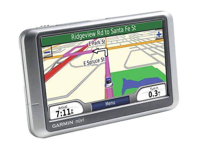 fulltecno gps Garmin GPS Nuvi 1300 Update gps garmin nuvi 1300 manual em portugues