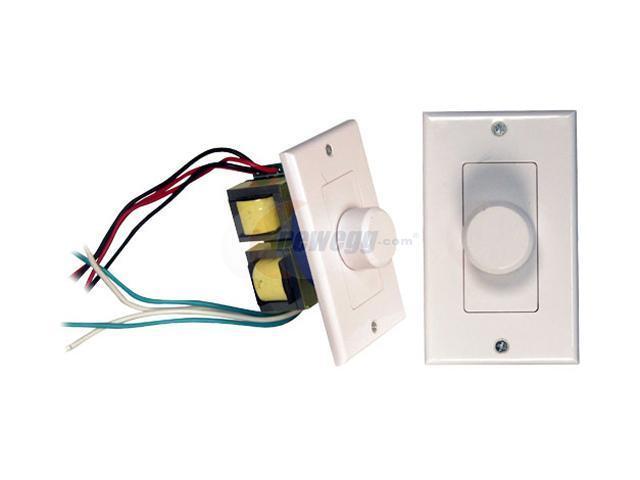 Pyle PVC1 Home Electronics Accessories photo