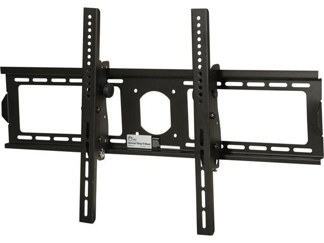 Siig Ce Mt0712 S1 32 Quot 60 Quot Tilt Tv Wall Mount Led Amp Lcd