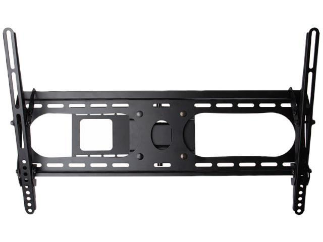 Swift Mount SWIFT650-AP 37'-65' Full Motion TV wall mount LED & LCD HDTV up to VESA 600x400 max load 101 lbs for Samsung, Vizio, Sony, Panasonic.