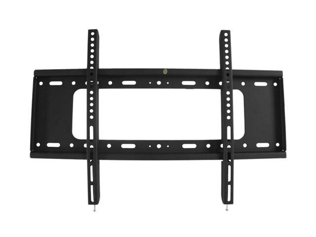 Inland ProHT Fixed TV Wall Mount for 37'-70' Flat-Panel TVs 05325