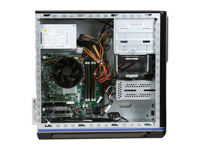 83 113 089 14 gateway lx6810 01 sli motherboard? is it possible if i can put 1 gateway lx6810-01 motherboard wiring diagram at n-0.co