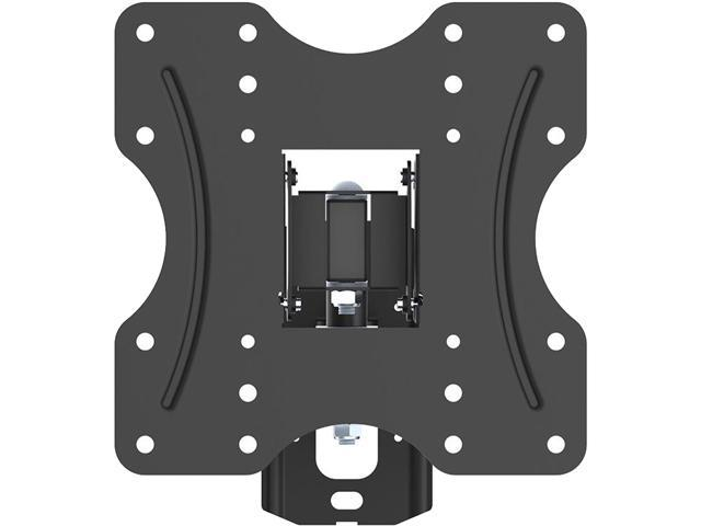 Inland ProHT Full Motion TV Wall Mount for most 23'-42' Flat-Panel TVs 05255
