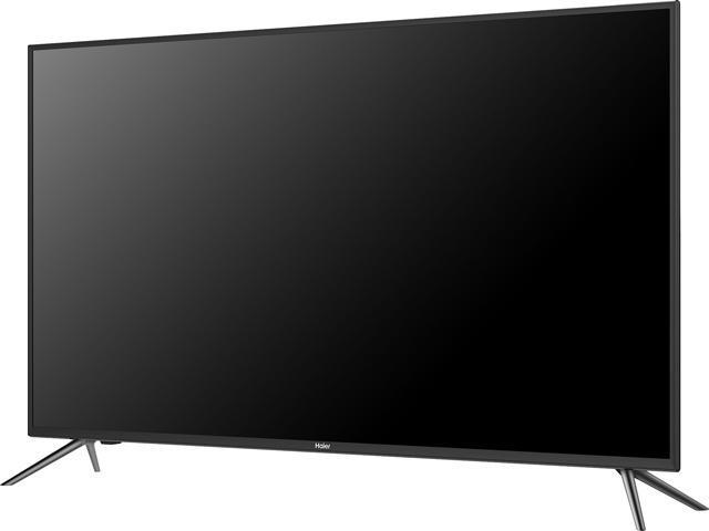 Haier 50' Class Smart 4K Ultra HD LED TV 50UG3550GM photo