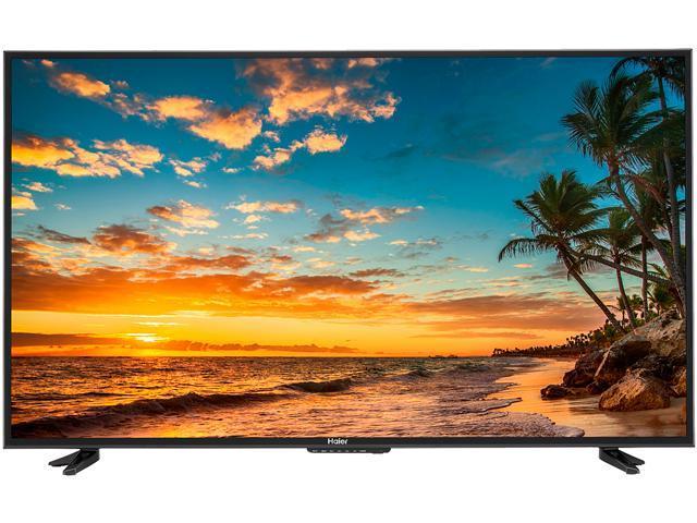 Haier 40' Class Full HD TV 40G2500 photo