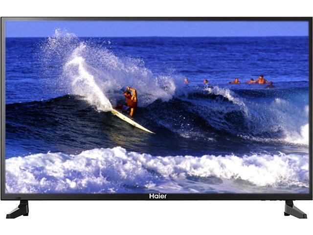Haier 48' 1080p LED TV photo