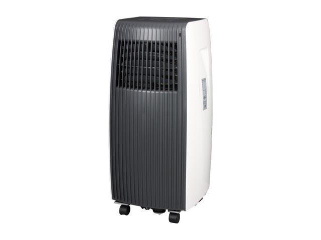 Sunpentown WA-8070E 8,000 Cooling Capacity (BTU) Portable Air Conditioner photo