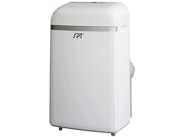 Sunpentown WA-1420E 14,000 Cooling Capacity (BTU) Portable Air Conditioner photo