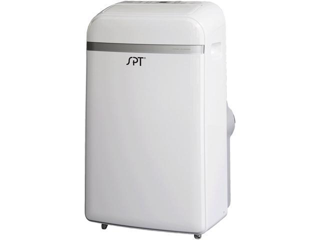 Sunpentown WA-1240H 12,000 Cooling Capacity (BTU) Portable Air Conditioner photo