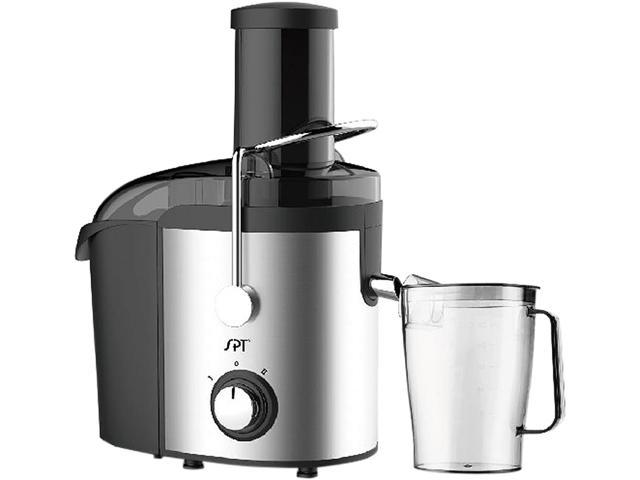 Sunpentown CL-852 Professional Stainless Juice Extractor photo