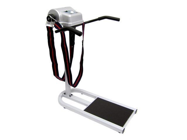 Sunpentown UC-633 Slim and Healthy Belt Massager