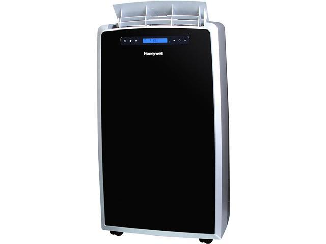 Honeywell MM14CHCS 14,000 Cooling Capacity (BTU) Portable Air Conditioner photo